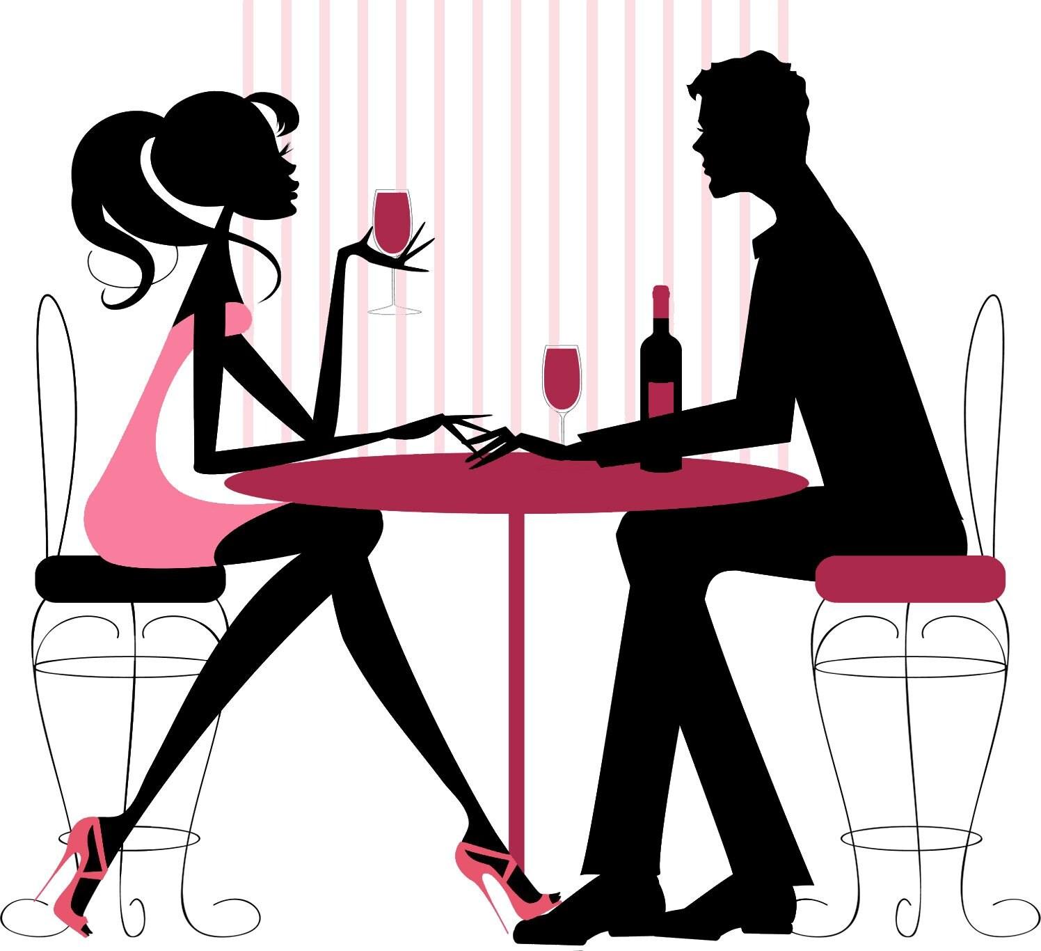 【グループ恋愛コンサル】男女で楽しく、本気で恋愛できる体験型合コン!のイメージその1