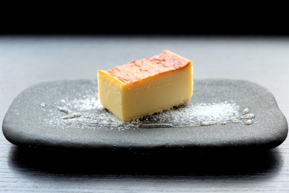 チーズケーキ[toris]プレーン