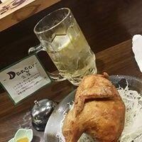 【2時間飲み放題⇒1,980円】 PREMIUM FREE DRINK☆☆1時間延長は+≪350円≫!
