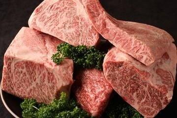 【贅沢プラン】国産黒毛和牛A4ランクシンタマステーキ