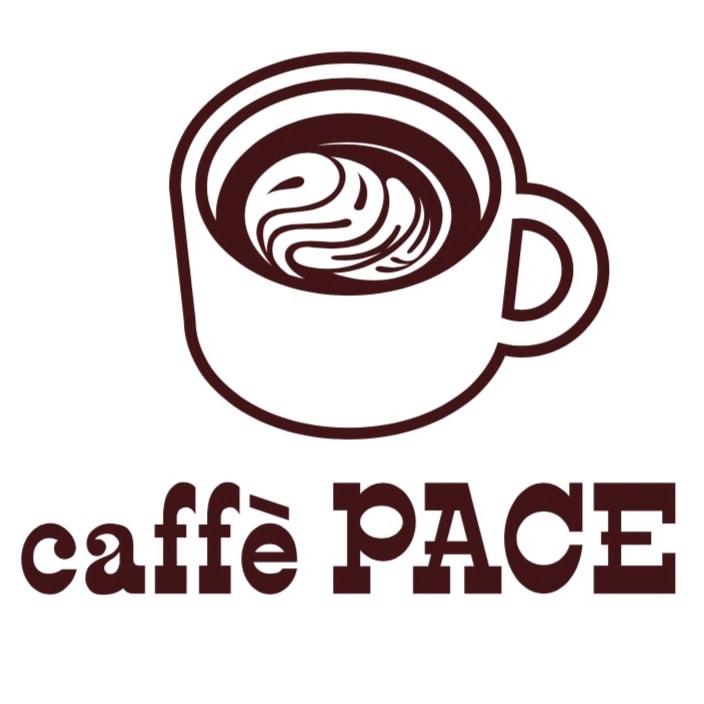 カフェパーチェのホームページ