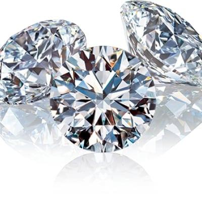 カレンダイヤモンド