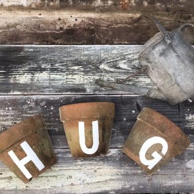 Hug-cafe(ハグカフェ)