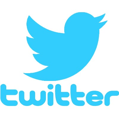 TwitterURLリンク