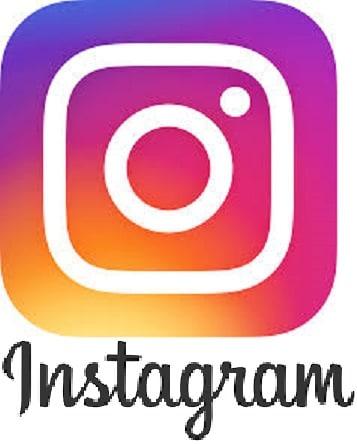 InstagramURLリンク