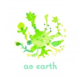 ao-earth