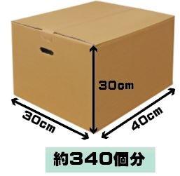 レンタルボックス トランクルーム 貸し倉庫 埼玉県所沢市三ケ島2ドア
