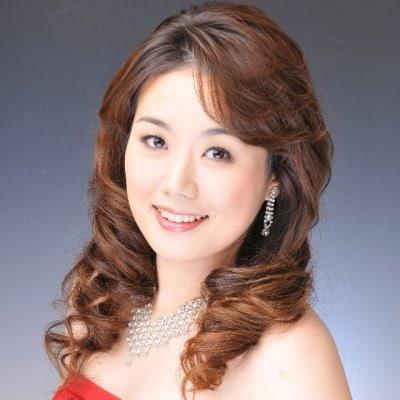 ソプラノ宗田舞子 板橋 ピアノ教室