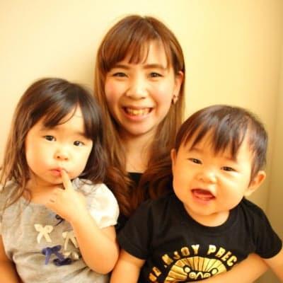 赤ちゃん向けイベントサイト amyli(エイミリー)親子の絆を形に