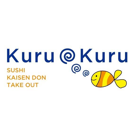 クルクル寿司
