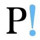 ハンドメイド用品関連店 Pityle(ピタイル)
