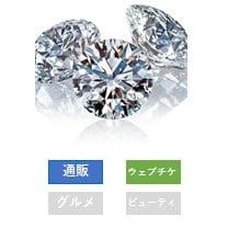 卸直営ダイヤモンド&婚約指輪・結婚指輪専門店 カレン