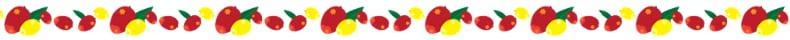 かんな農園の沖縄マンゴーフルーツ通販プレゼント贈り物お中元