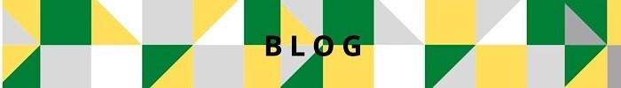 QRタイルコード看板 タイルアート 色彩工房 ブログ