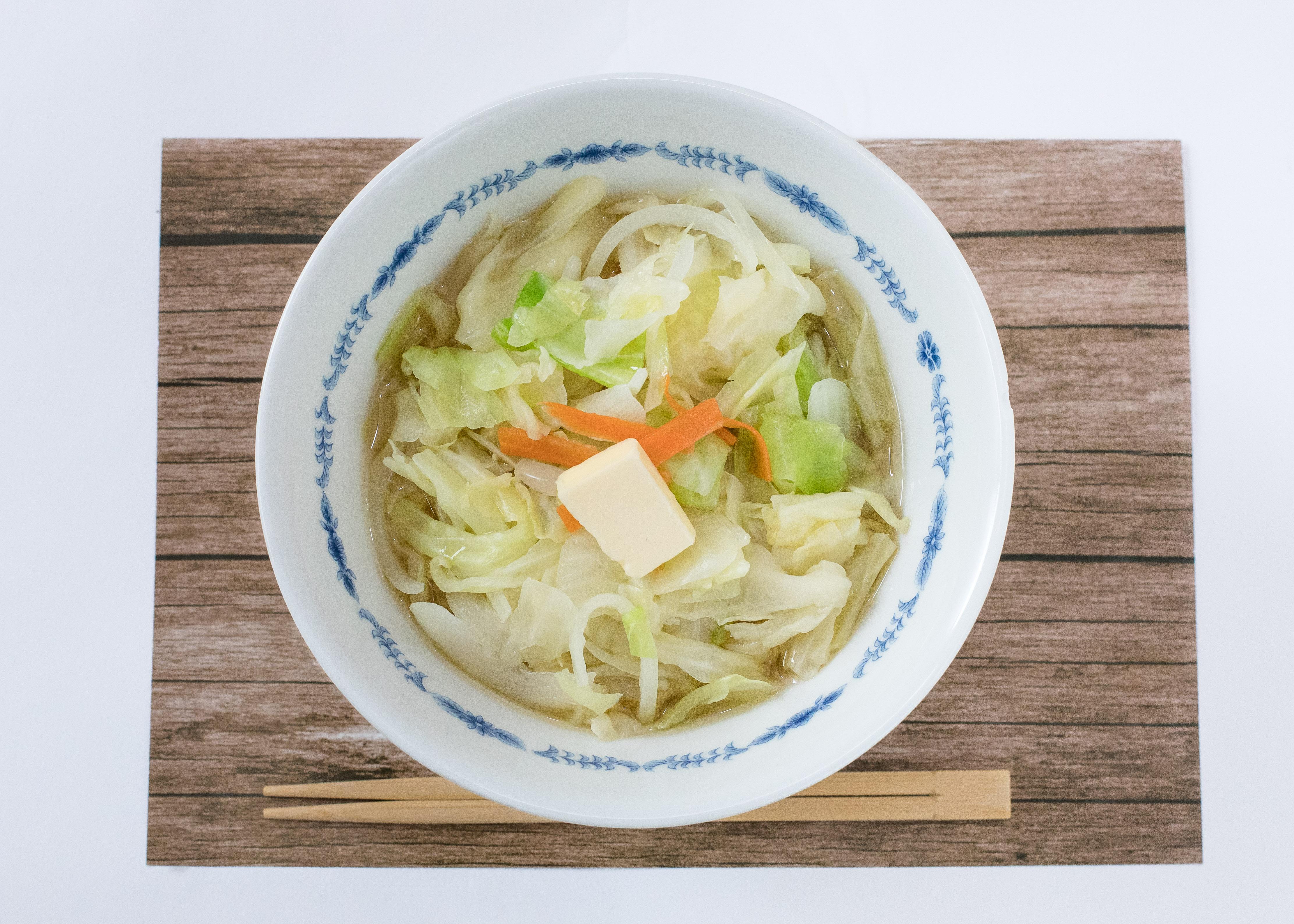 簡単|ラーメンとん太|アレンジ調理|しお|麺|調味料|通販|ラーメン|秀穂