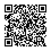 CHIC LINE QRコード
