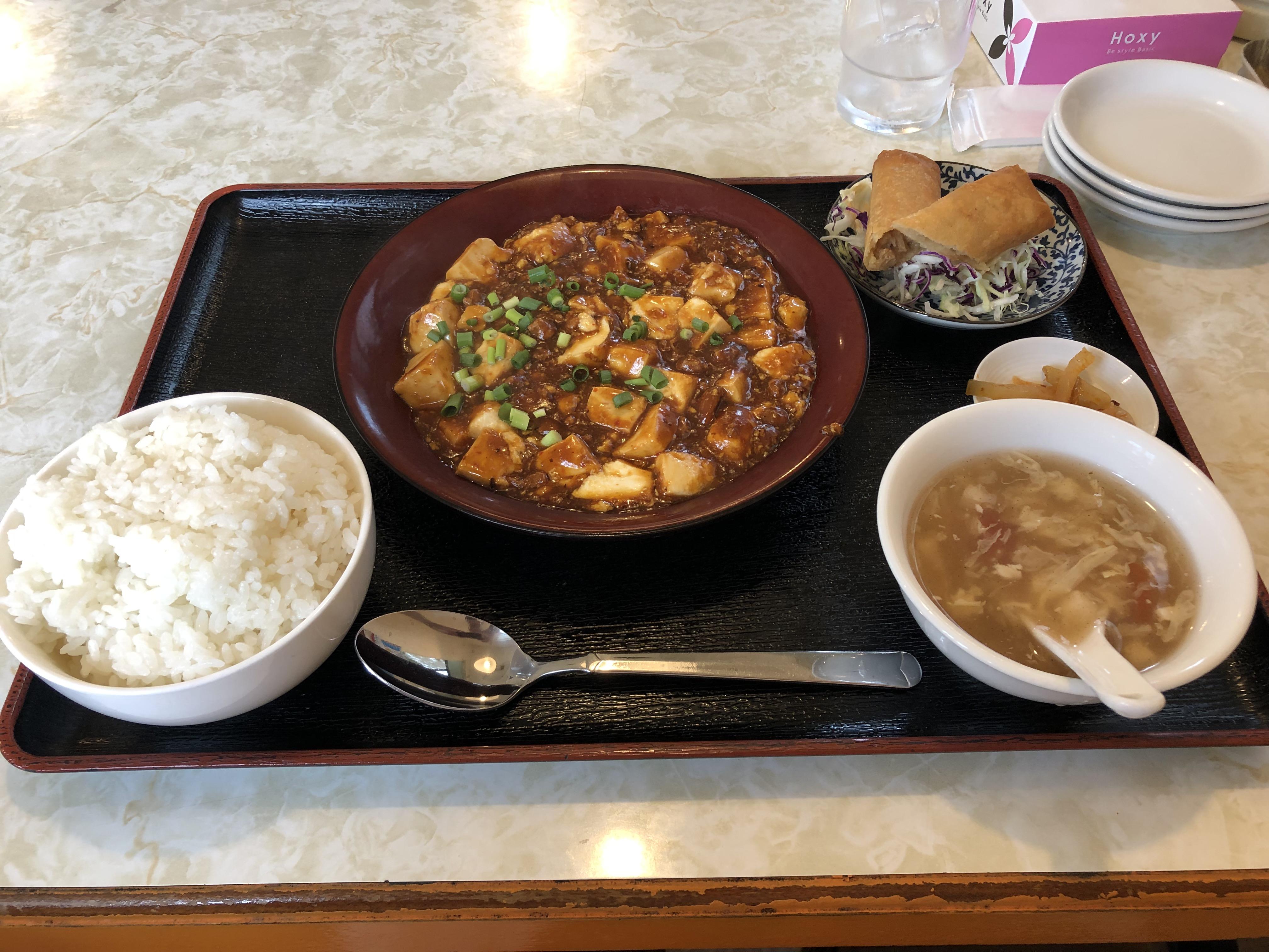 季節の和菓子屋高橋製菓 千葉県いすみ市お勧め飲食店