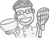 沖縄のバースデーケーキならフォーリーフハウスへ