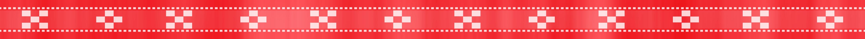 おきなわしまんちゅのたから|沖縄披露宴司会イベント司会/タレント/YouTuber