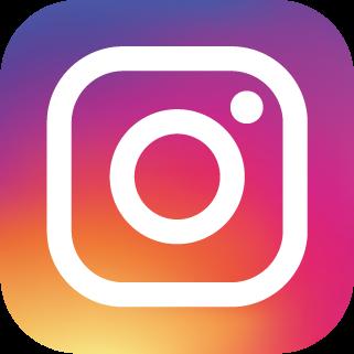 Lifxc[ライフィク]instagram