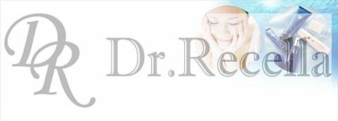 Dr.Recella
