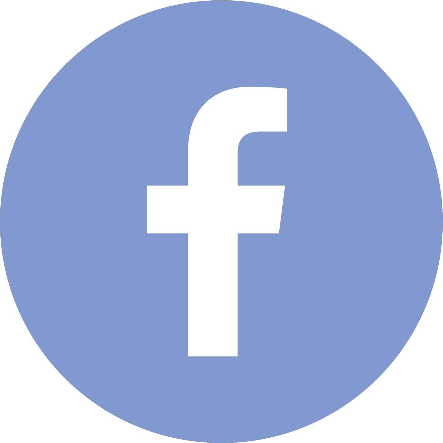 Pomotaka'sStudio_Facebookpage
