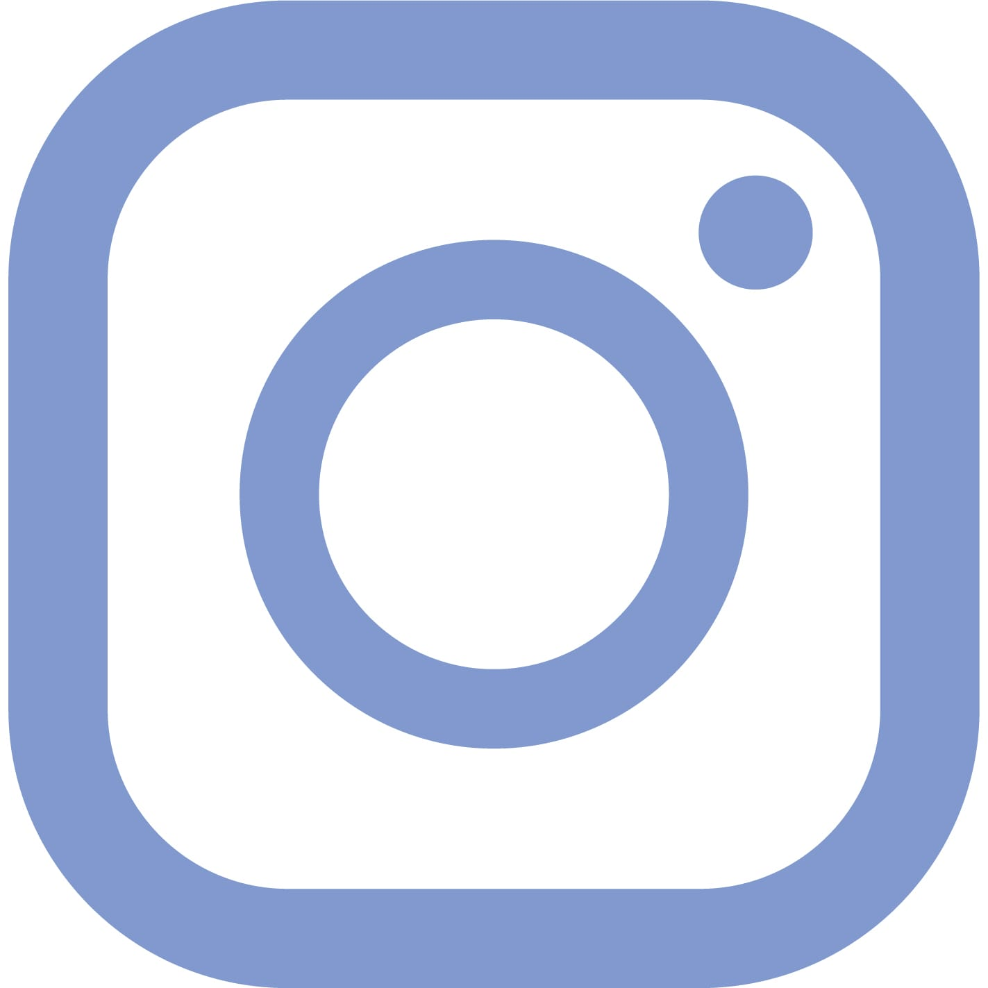 pomotaka'sStudio_Instagram