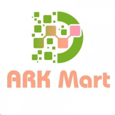 総合通販サイトさがブランド A R K Mart