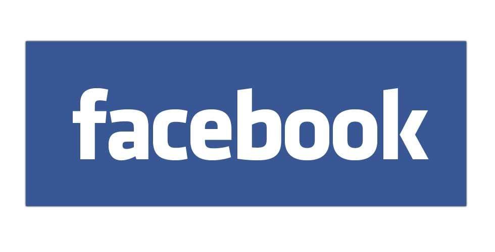仲間農園facebook