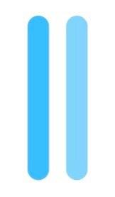 うるま市石川の整骨院のあずま鍼灸整骨院/接骨院/整体におまかせ。肩こり、腰痛、交通事故によるむちうち治療、リハビリ、ヘルニア、マッサージ
