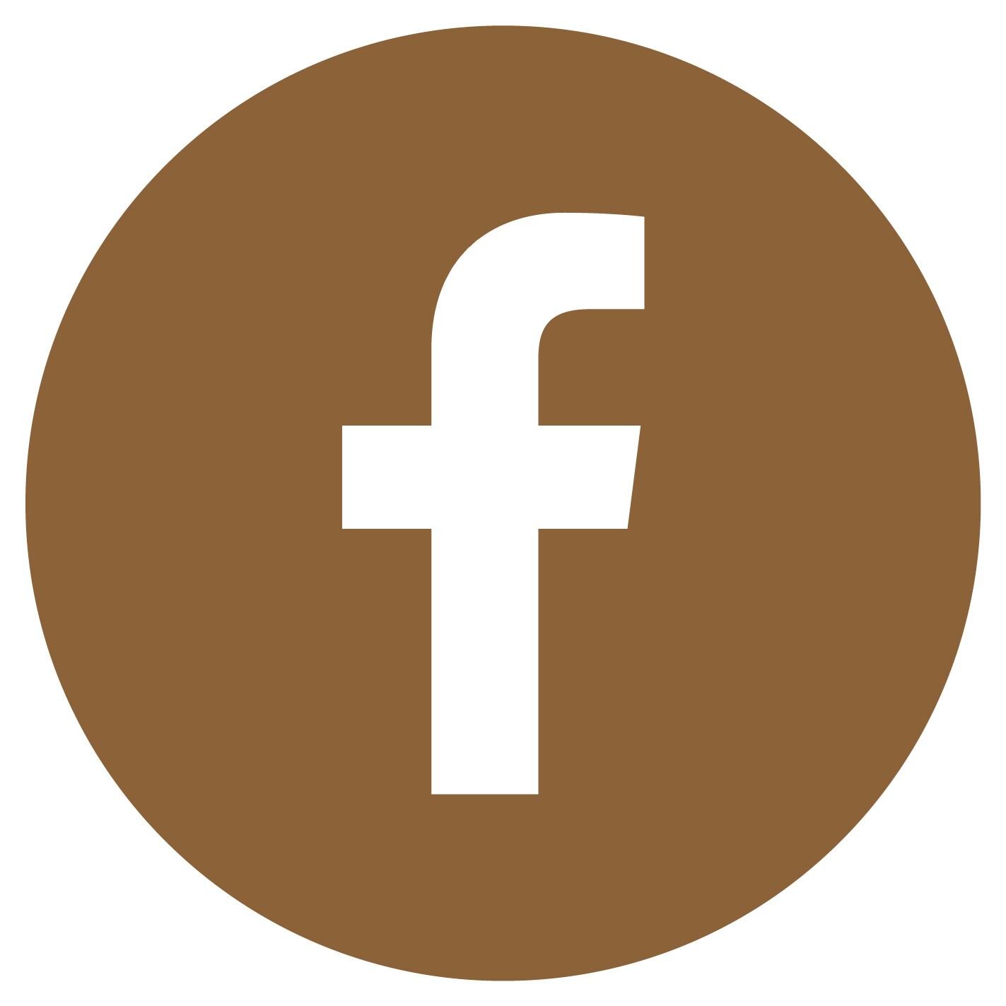 いも子の焼き芋&人力発電かき氷の阿佐美やFacebookPage