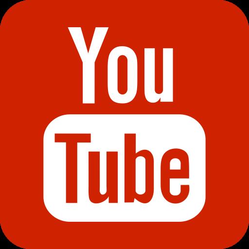 松山市のスポーツ整体院 TOTAL BODy PRO YouTube