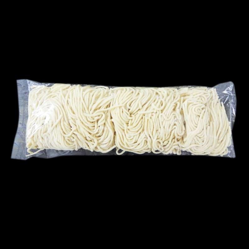 ラーメン食材|ラーメン卸|卸麺