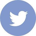 Twitterロゴ,尼崎市,整体,整骨院