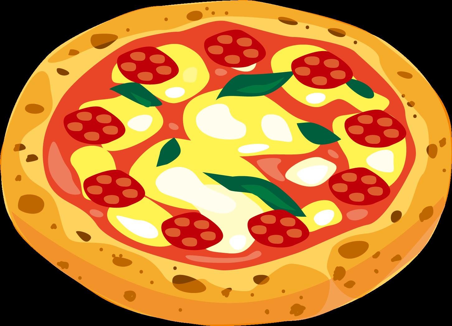 【リピーター続出のイタリアンバル】Bambino バンビーノ|自家製チーズとワインでおもてなし|絶品、那覇イタリアンが味わえる那覇イタリアンバルはバンビーノで決まり!沖縄県で那覇イタリアンを堪能!