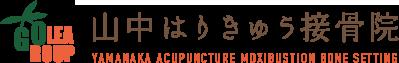 世田谷区下北沢,笹塚,代田,松原の接骨院【山中はりきゅう接骨院】肩こり,腰痛の治療,交通事故,むち打ち治療,骨盤矯正