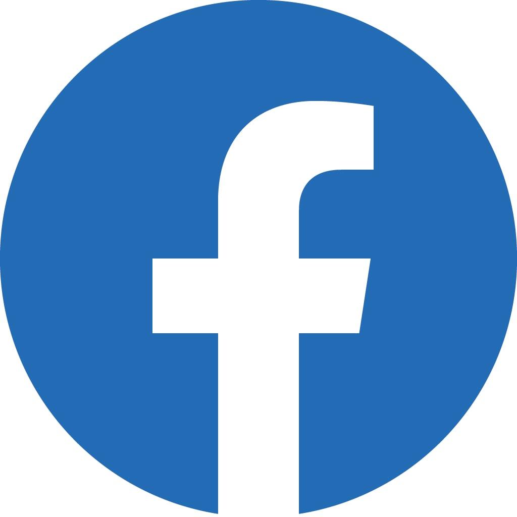 七海 文重 Facebook