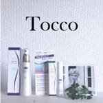 Tocco 完全無添加 EGF配合 オールインワン化粧水 スーパー保湿 ビューティー通販