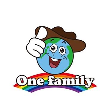 (株)One family