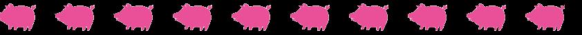 うるま市石川の豚肉専門店 石川ミート