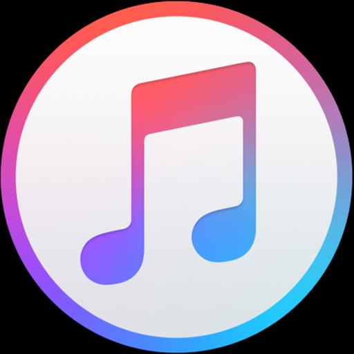 https://music.apple