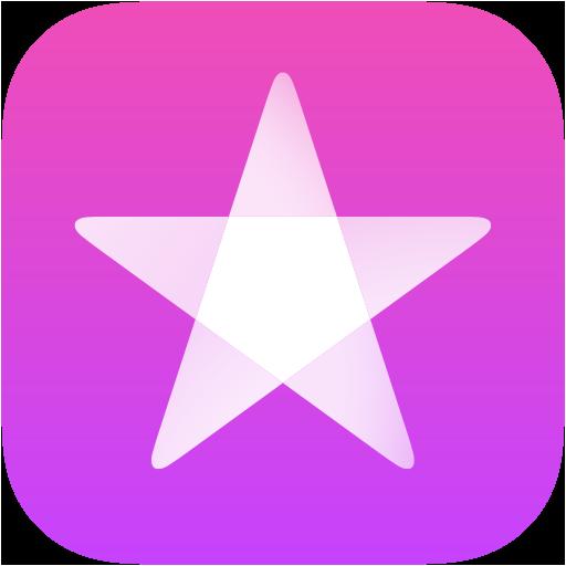 https://music.apple.com/jp