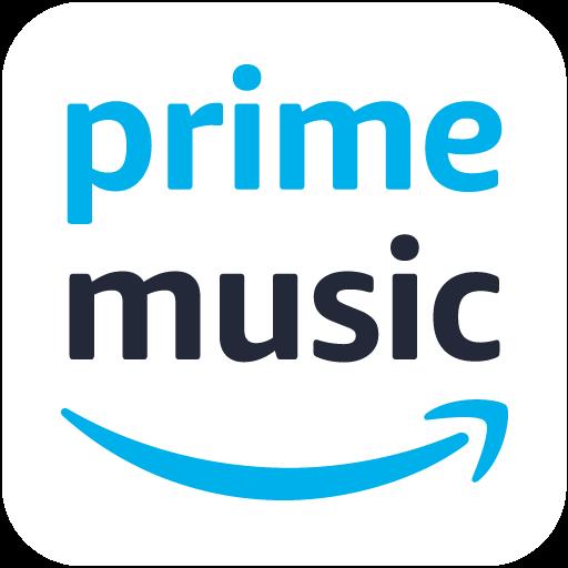 Amazon Muzic