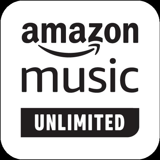 Amazon Music UNLIITED