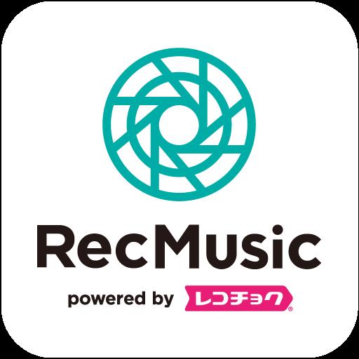 rec_music.png
