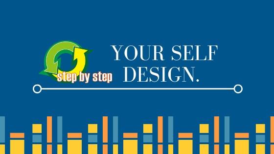 step by step design/ステップ バイ ステップ デザインは、沖縄県のうるま市にある総合デザインショップ★総合広告デザイン【名刺・パンフレット・チラシ・動画・ホームページ制作・のぼり旗などの制作とブランディング】自社広告物や動画・ホームページなど色々なデザインをしております。まずはショップページをぜひご覧ください。 あなた・自社の頭の中で考えている欲しいオリジナルデザインを提案します! 沖縄県|うるま市|総合デザイン|のぼり|名刺|チラシ|ホームページ制作|ブランディング|
