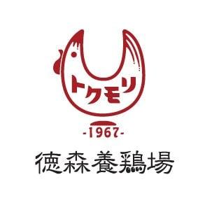 <徳森養鶏場>沖縄うるま市生まれの【くがにたまご】&アパレルブランド【ニワトリ】ツクツクショップ