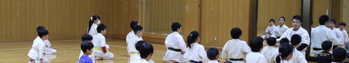 ハレロイスタジオ 安廣道場 メリラTシャツ高円寺
