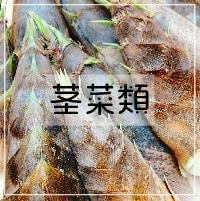 茎菜類_さいたま榎本農園
