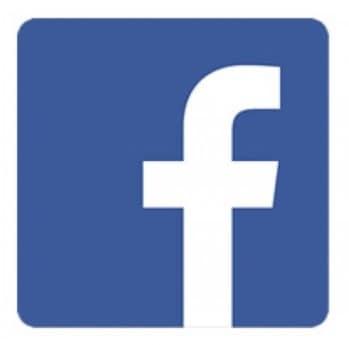 さいきりーふFacebookページ